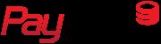 PayFast-logo-1024x292